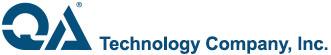 QA Technology Co. logo