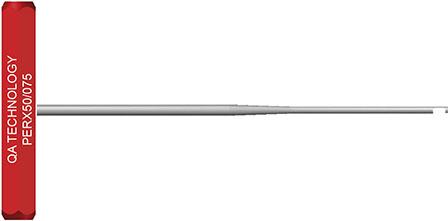 075-25 Series Probe Extraction Tool