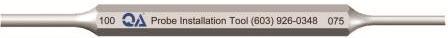 075-25 Series Probe Installation Tool