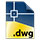 .DWG extension