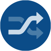 Competitor Cross Reference icon