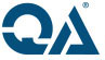 QA Technology Company, Inc. logo