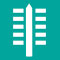 resource center icon