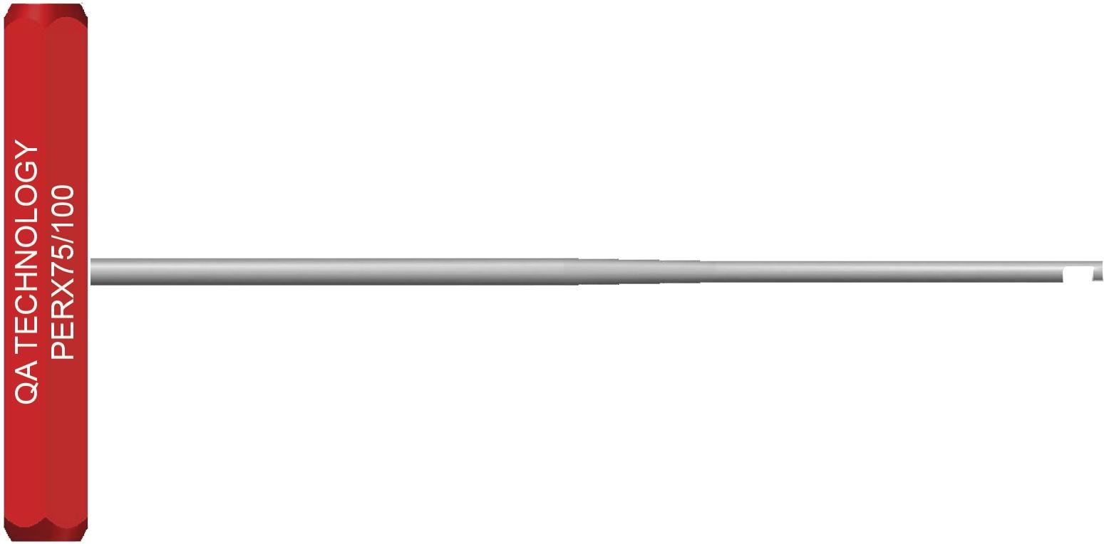 X75-25 Series Probe Extraction Tool