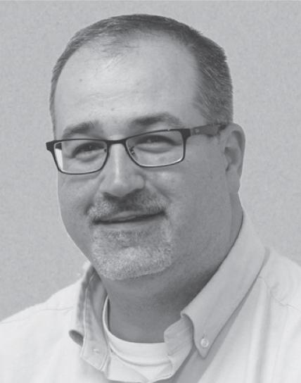 Paul Gurrisi